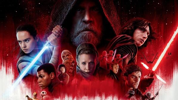 Warriors_Star_Wars_The_Last_Jedi_Swords_535011_2048x1152